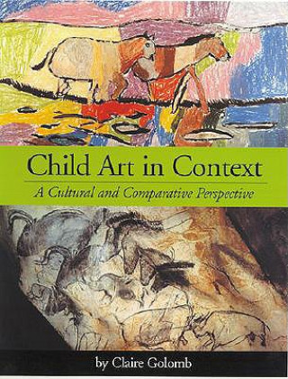 Child Art in Context