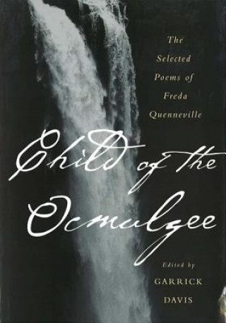 Child of the Ocmulgee
