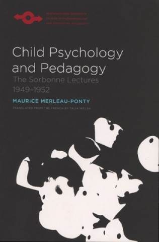 Child Psychology and Pedagogy