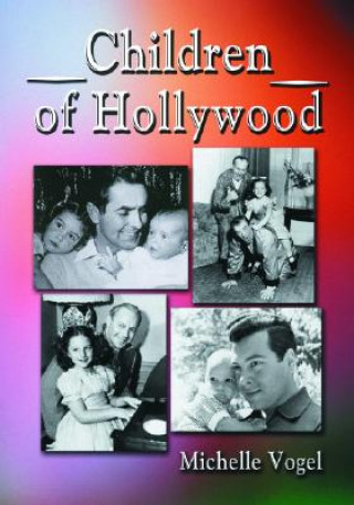 Children of Hollywood