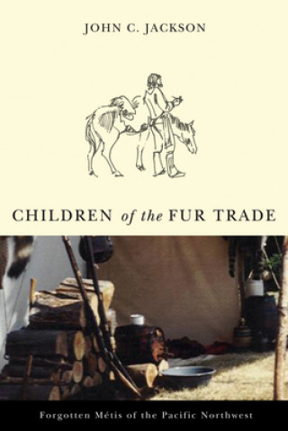 Children of the Fur Trade