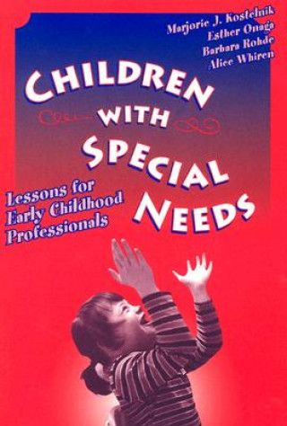Children with Special Needs