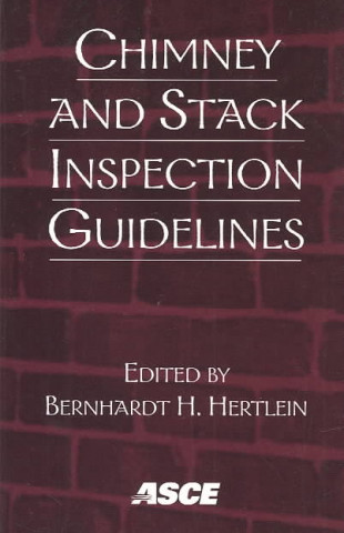 Chimney and Stack Inspection Guidelines