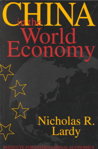 CHINA IN THE WORLD ECONOMY