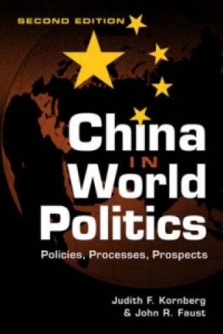 China in World Politics