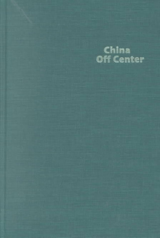 China Off Center