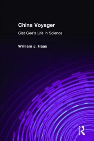 China Voyager