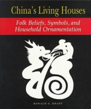 China's Living Houses