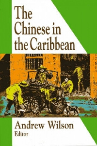 Chinese in the Caribbean