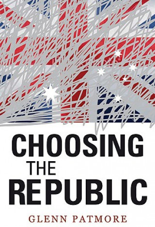 Choosing the Republic