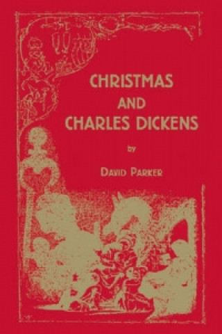 Christmas and Charles Dickens