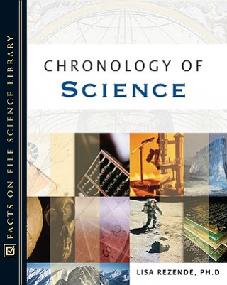 Chronology of Science