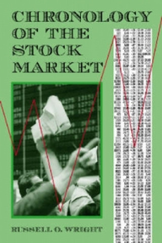Chronology of the Stock Market