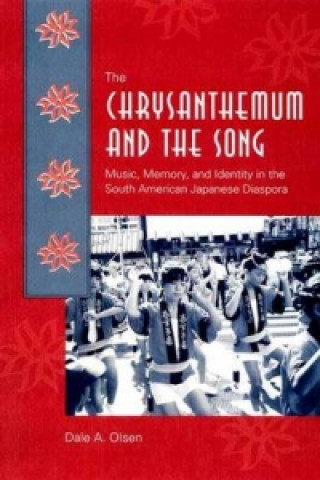 Chrysanthemum and the Song