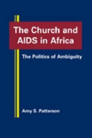 Church and AIDS in Africa