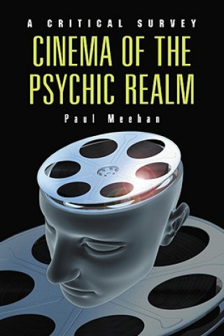 Cinema of the Psychic Realm