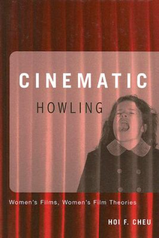 Cinematic Howling