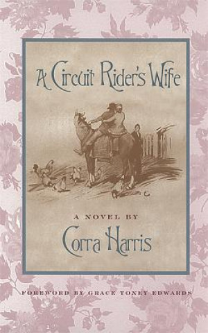 Circuit Rider's Wife