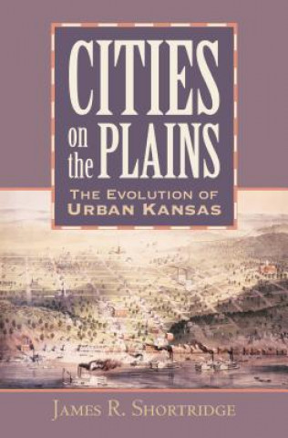 Cities on the Plains