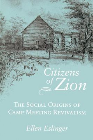 Citizens of Zion