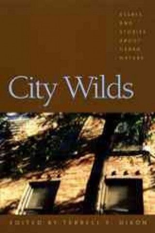 City Wilds