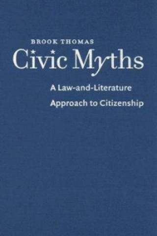Civic Myths
