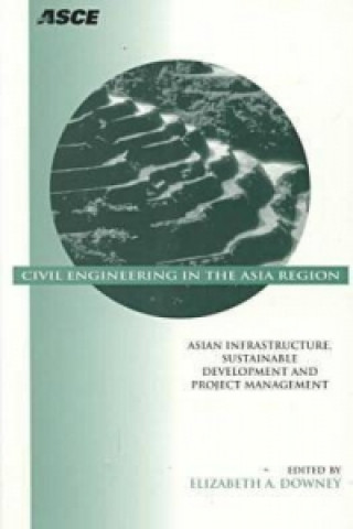Civil Engineering in the Asia Region