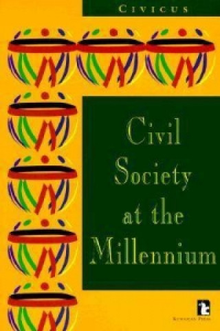 Civil Society at the Millennium