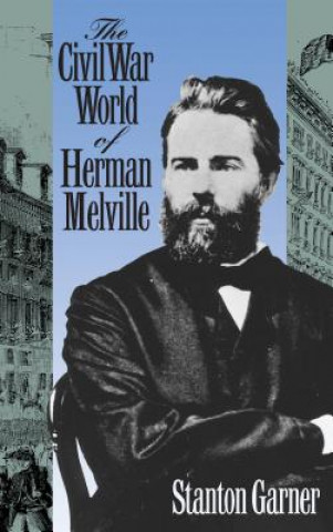 Civil War of Herman Melville