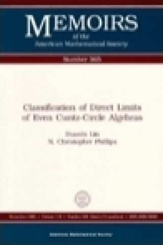 Classification of Direct Limits of Even Cuntz-Circle Algebras