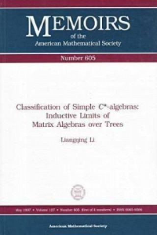Classification of Simple C*-Algebras