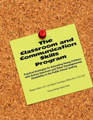 Classroom and Communication Skills Program