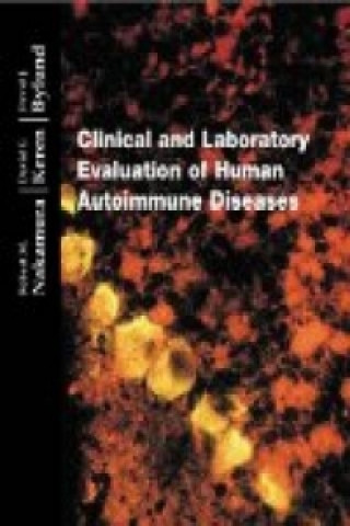 CLINICAL AND LABORATORY EVALUATION OF HU