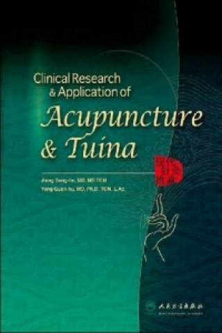 Clinical Research and Application of Acupuncture Point