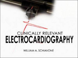 Clinically Relevant Electrocardiography