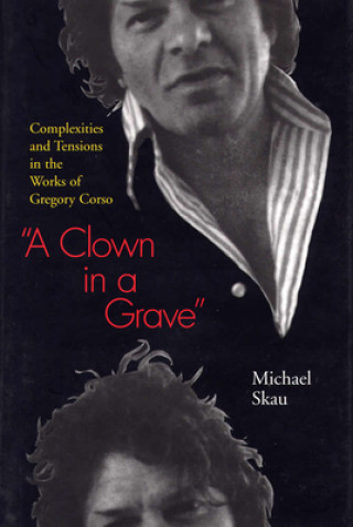 Clown in a Grave
