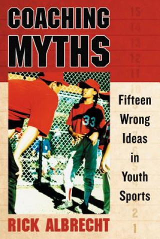 Coaching Myths