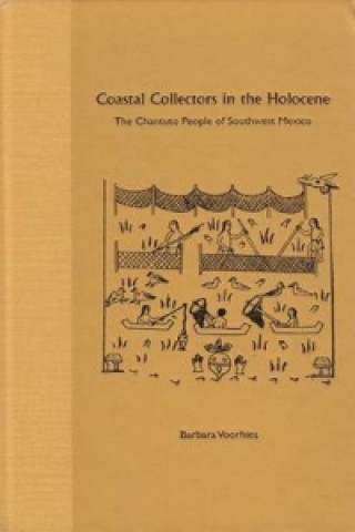 Coastal Collectors in the Holocene