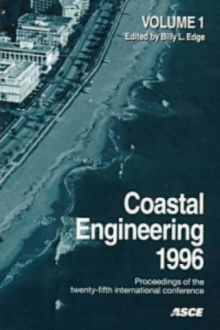 Coastal Engineering 1996