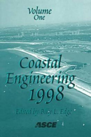 Coastal Engineering 1998