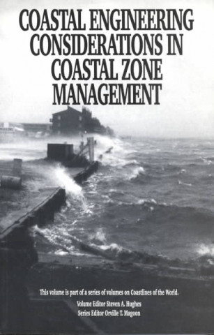 Coastal Engineering Considerations in Coastal Zone Management