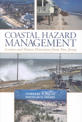 Coastal Hazard Management
