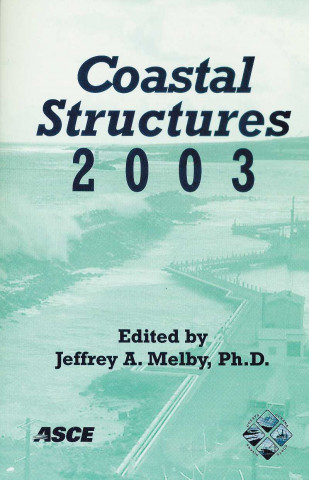 Coastal Structures 2003