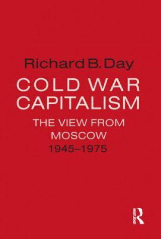 Cold War Capitalism