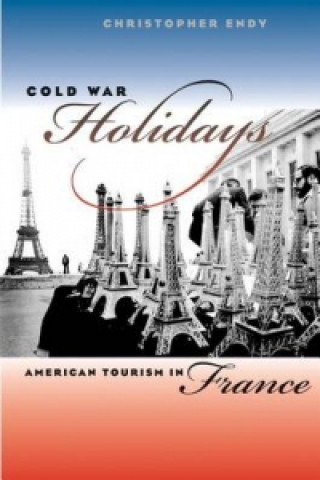 Cold War Holidays