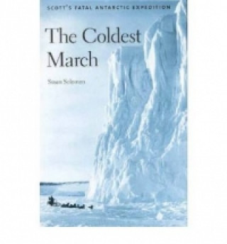 Coldest March