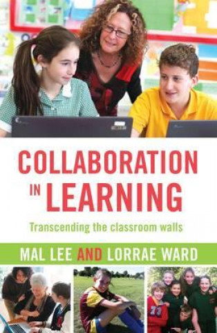 Collaboration in Learning