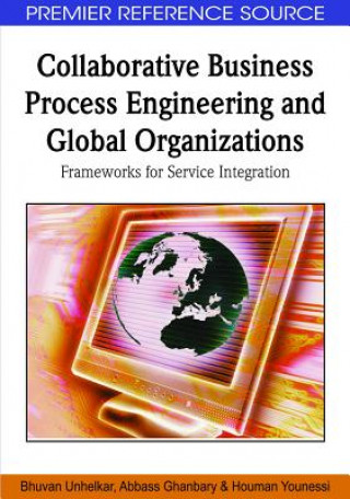 Collaborative Business Process Engineering and Global Organizations