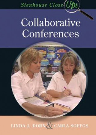 Collaborative Conferences (DVD)