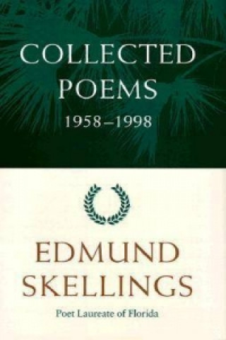 Collected Poems, 1958-1998